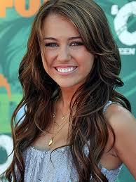 Miley Rock!!!!