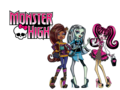 Monster High Dawn of Dance - monster-high photo