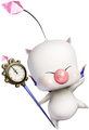 Moogle ^^ - final-fantasy-xiii-2 photo