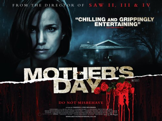 Horror Movies images Motheru0026#39;s Day wallpaper and background ...