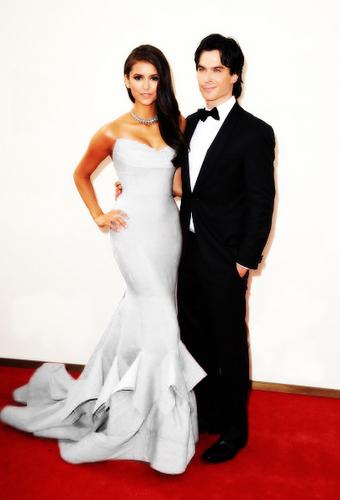 Nian Emmys 2011