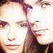 Nian icons