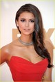 Nina Dobrev - Emmys 2011 Red Carpet - the-vampire-diaries-tv-show photo