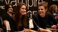 Nina&Paul