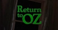 OZ - return-to-oz photo