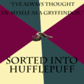 Pottermore Slugs - pottermore photo