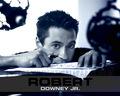 RDJ<3 - robert-downey-jr wallpaper