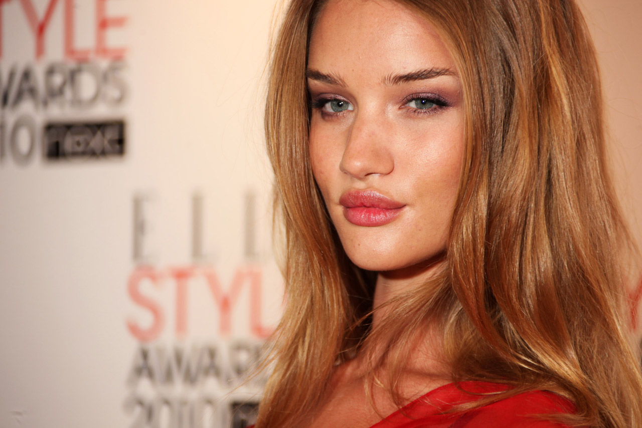 To download the Rosie Huntington whiteley Images just Right Click on ...