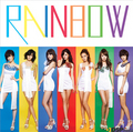 Rainbow - A (Japanese Version)