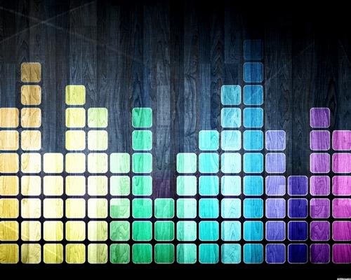 arco iris fondo de pantalla