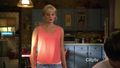 Raising Hope - 2x01 - Screencaps - raising-hope screencap