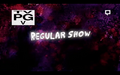 Regular Show Pictures!!!