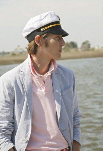 Revenge - Episode 1.01 - Pilot - Promotional foto-foto
