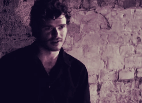 Richard Madden 16