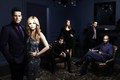 Ringer Wallpaper - bridget-and-andrew photo
