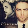 Rob<3 - robert-pattinson fan art