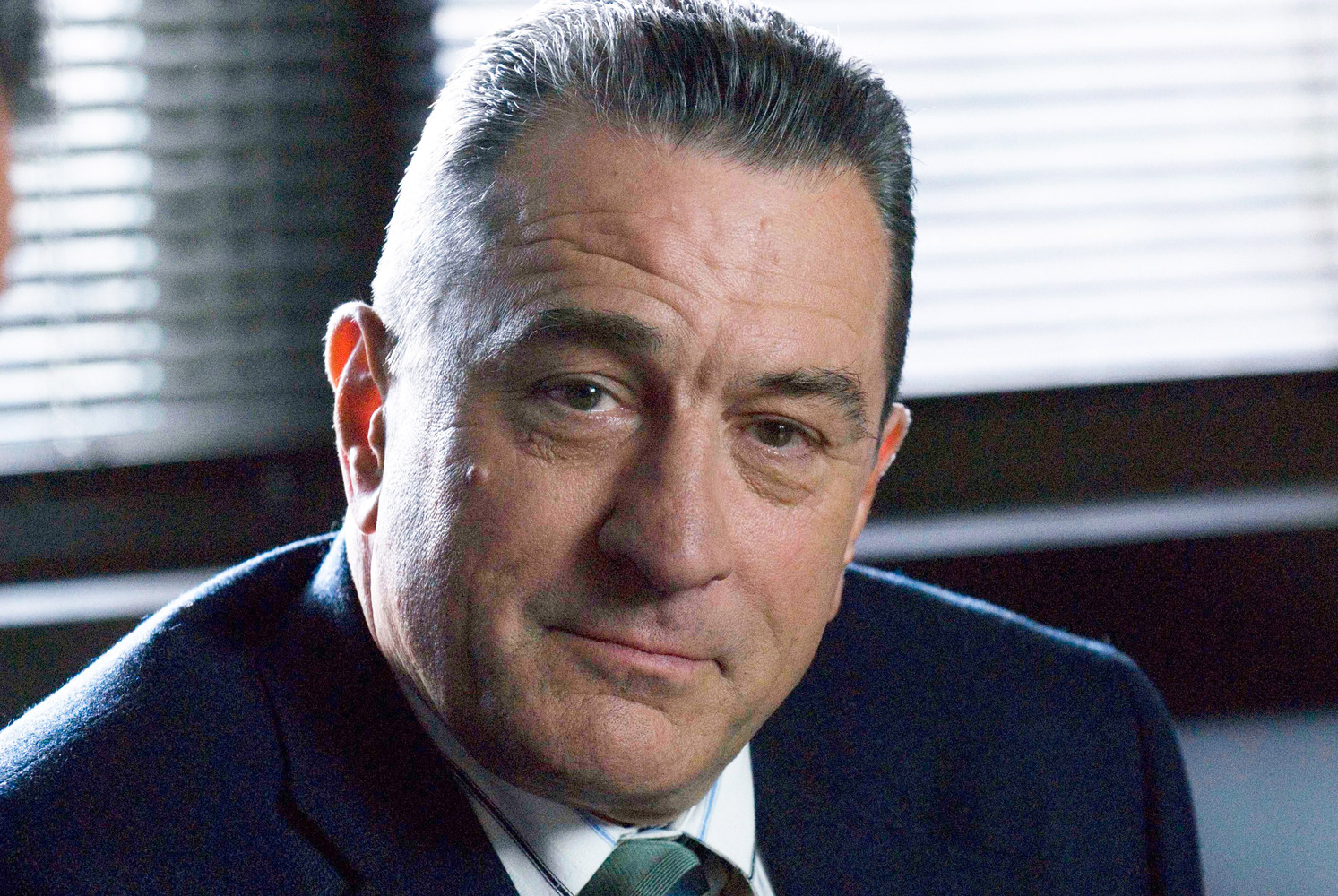 Robert De Niro - Gallery