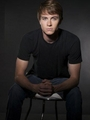 Ryan Kelley - ben-10-alien-force photo