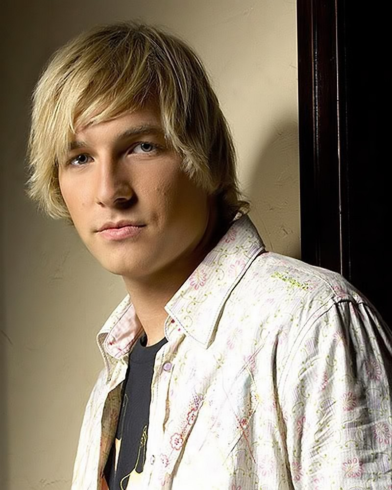 Ryan Hansen Images Ryan In Veronica Mars Hd Wallpaper And