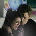 SE - stefan-salvatore-and-elena-gilbert icon