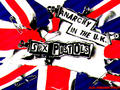 SEX PISTOLS WALLPAPER - sex-pistols wallpaper