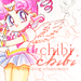 SM ~  ♥ - sailor-moon-sailor-stars icon