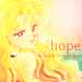 SM ~  ♥ - sailor-senshi icon