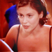 Season 1 ♥ - charmed icon
