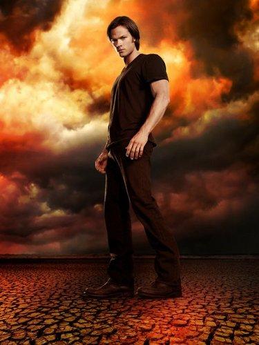 Season 7 - Cast - Promotional litrato
