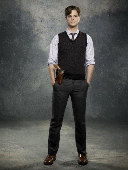 Season 7 - Cast - Promotional Photos