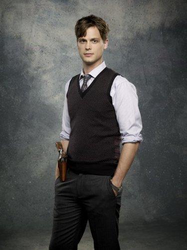 Season 7 - Cast - Promotional चित्रो