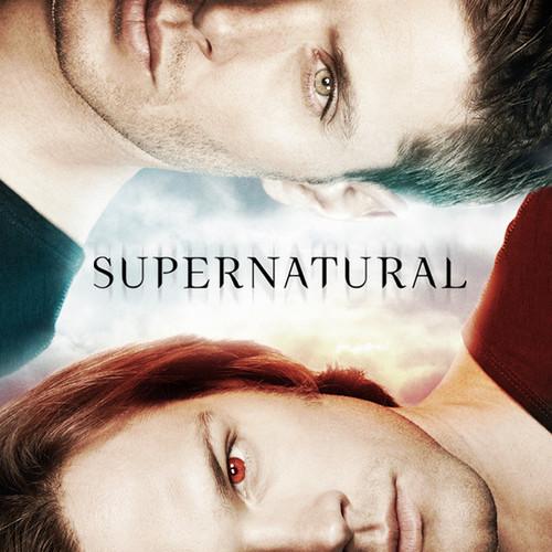 Season 7 iTunes Cover