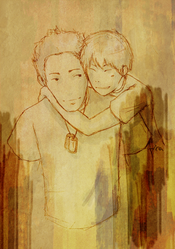Sh_Fan_Art