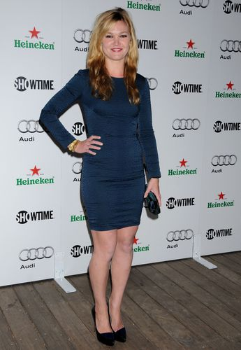 Showtime's Emmy Nominee Celebration at the Mondrian