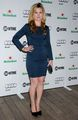 Showtime's Emmy Nominee Celebration at the Mondrian - julia-stiles photo