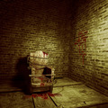 Silent Hill 2 - silent-hill photo