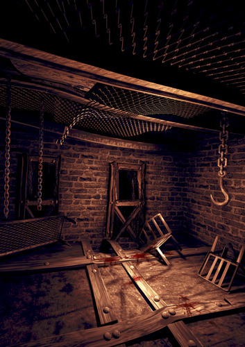 Silent Hill wallpaper probably with a living room, a garage, and a lumbermill called Silent Hill 2