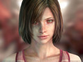 Silent Hill The Room - video-games wallpaper