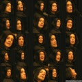 Snape's Faces - joe-moses photo