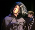 Snape in AVPM - joe-moses photo