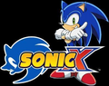 Sonic X - sonic-x photo