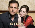 Steve Carell :L - steve-carell wallpaper