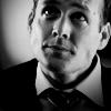 Suits photo containing a business suit entitled Suits