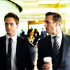 Suits photo with a business suit, a single breasted suit, and a suit titled Suits