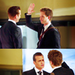 Suits  - suits icon