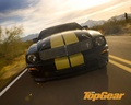 TG ;D - top-gear wallpaper