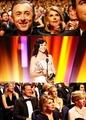 TGW Cast- 2011 Emmys