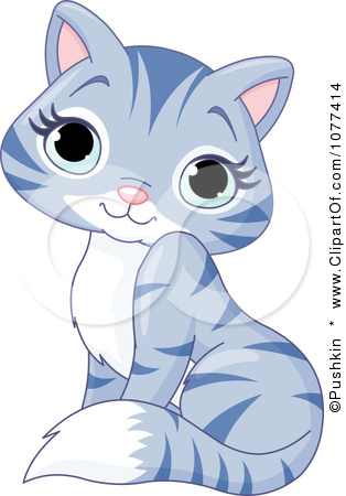 Tabby Cats images Tabbys wallpaper and background photos ... Tabby Cat Cartoon Drawing
