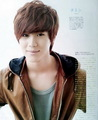 TaeMin (SHINee) ♥ - men-of-kpop photo