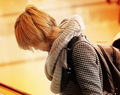 TaeMin (SHINee)  - men-of-kpop photo
